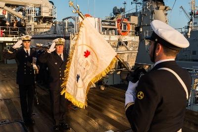 -2016-marine-nationale-c-r-monie-b2m-champlain-212-16-.jpg