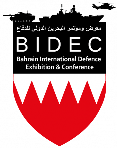 bidec-logo-final-no-dates-01-01.png