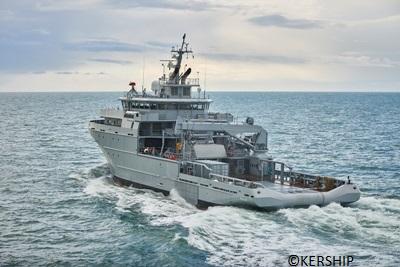 kership-bsam-rhone-admis-au-service-actif.jpg